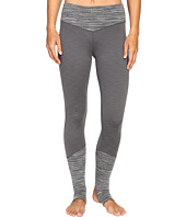 Manduka - Root & Rise Leggings