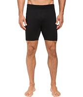 Manduka - Atman Shorts
