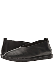 Marsell - Soft Leather Ballerina