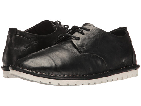 Marsell Soft Oxford