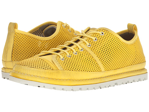 Marsell Mesh Sneaker