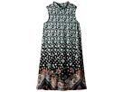 Lina Jersey Dress (Big Kids)
