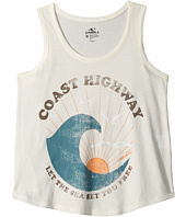 O'Neill Kids - Sea Set Tank Top (Big Kids)