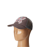 O'Neill Kids - Field Day Trucker Hat (Little Kids/Big Kids)