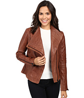 Liebeskind - Leather Jacket