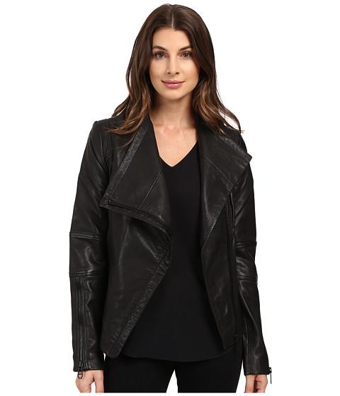 Liebeskind Leather Jacket