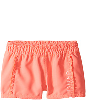 O'Neill Kids - PYT Boardshorts (Toddler/Little Kids)