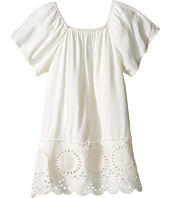 O'Neill Kids - Waverly Woven Dress (Toddler/Little Kids)