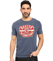 Lucky Brand - Nascar International Graphic Tee