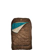 Kelty - Tru.Comfort 20 Degree Sleeping Bag - Double Wide