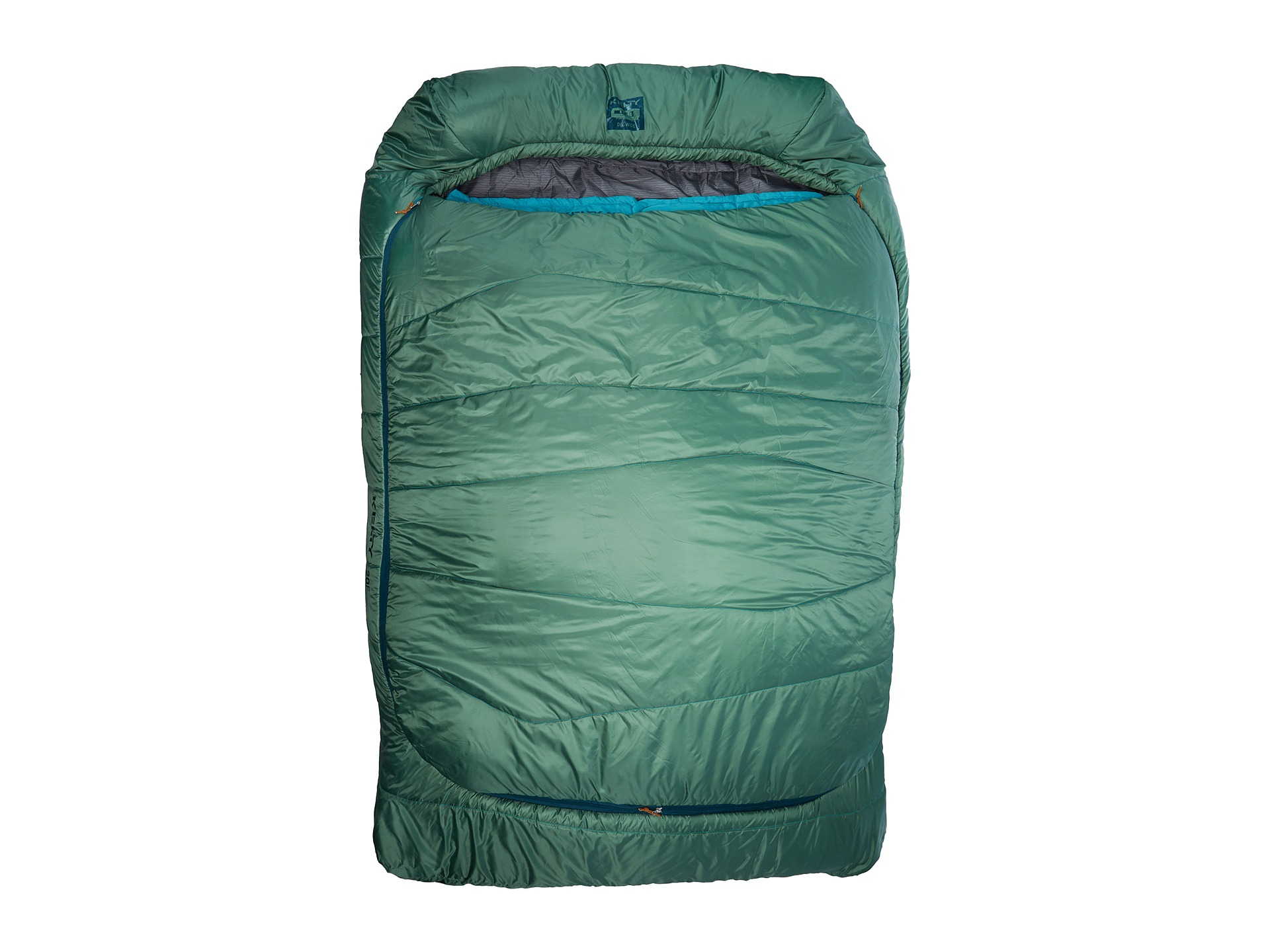 Kelty Tru.Comfort 20 Degree Sleeping Bag