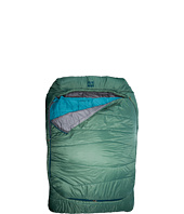 Kelty - Tru.Comfort 20 Degree Sleeping Bag - Double Wide