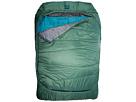 Kelty Tru.Comfort 20 Degree Sleeping Bag - Double Wide