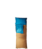 Kelty - Revival 40 Degree Sleeping Bag