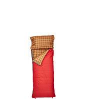 Kelty - Revival 15 Degree Sleeping Bag