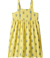 O'Neill Kids - Ivy Woven Tank Dress (Toddler/Little Kids)