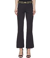 Versace - Tute Intimo Pantalone Pants