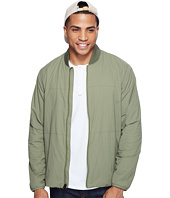 Levi's® Mens - Packable Bomber - Commuter