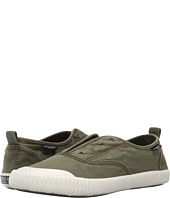 Sperry Top-Sider - Sayel Clew Washed Canvas