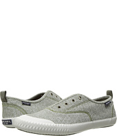 Sperry Top-Sider - Sayel Clew Diamond Print