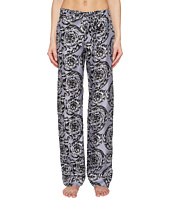 Versace - Pigiama Pantalone Pajama Pants
