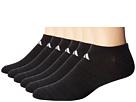adidas adidas Superlite 6-Pack No Show Socks