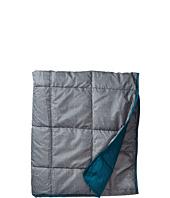 Kelty - Bestie Blanket
