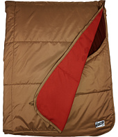 Kelty - Shindig Camp Blanket