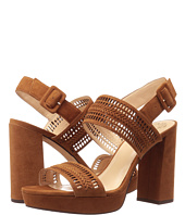 Vince Camuto - Jazelle