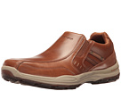 SKECHERS Classic Fit Elment Brencen