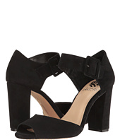 Vince Camuto - Shelbin 3