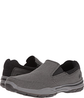 SKECHERS - Classic Fit Elment - Campo