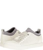 Vivienne Westwood - Plastic Orb Enamelled Sneaker