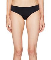 Versace - Slip Mare Bikini Bottom