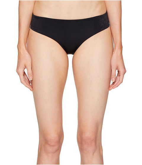 Versace Slip Mare Bikini Bottom