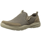 SKECHERS Relaxed Fit Corven Ovince
