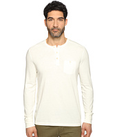 Lucky Brand - Surfside Henley