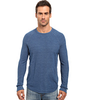 Lucky Brand - Thermal Crew