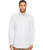 Vivienne Westwood - Weekend Stripe Shirt