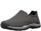 SKECHERS Relaxed Fit Expected Gomel