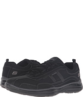 SKECHERS - Relaxed Fit Glide - Ellison