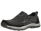 SKECHERS Relaxed Fit Expected Tomen