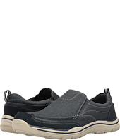SKECHERS - Relaxed Fit Expected - Tomen