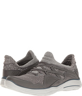 SKECHERS - Relaxed Fit Glides - Kenton