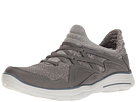 SKECHERS Relaxed Fit Glides Kenton