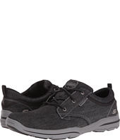 SKECHERS - Relaxed Fit Harper - Vedor