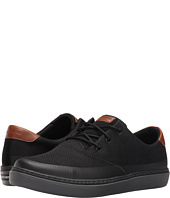SKECHERS - Relaxed Fit Palen - Repend