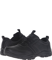 SKECHERS - Relaxed Fit Montz - Brex