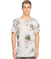 Vivienne Westwood - Wine Stains T-Shirt