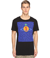 Vivienne Westwood - Squiggle Orb T-Shirt